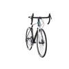 Giant TCR Advanced 2 Disc - Bicicleta Carretera - negro